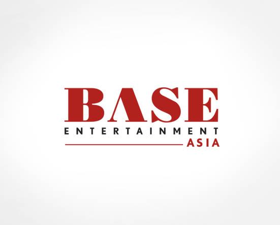 Base Logo C