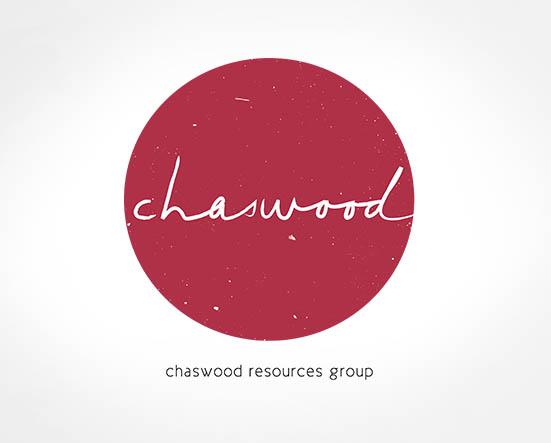 Chaswood Logo C
