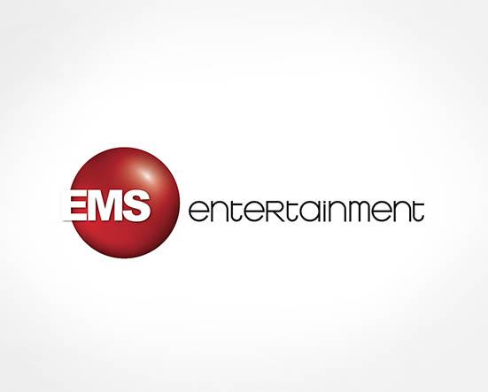 EMS Logo C