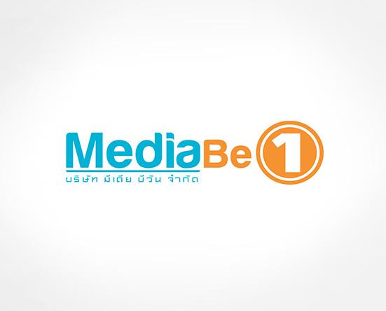 MediaBeOne