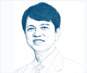 Kwok Shong