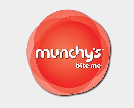 Munchys Logo C